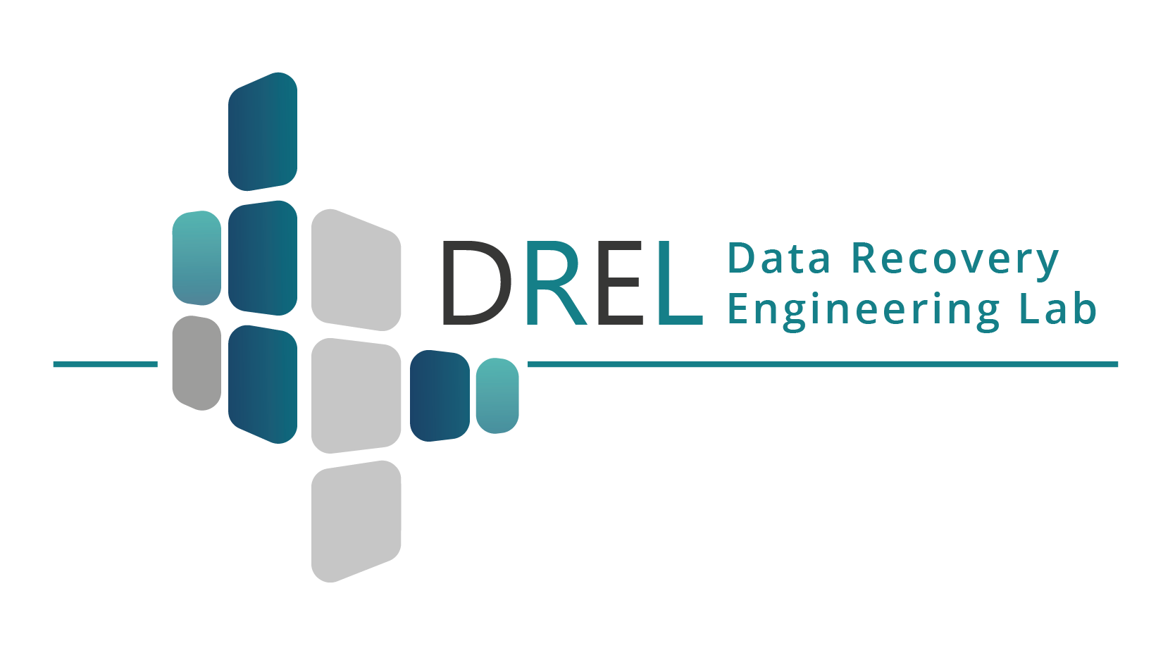 DREL - Data Recovery Engineering Lab